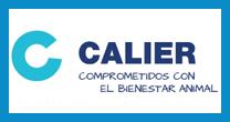 calier Ernesto Olmedo comercial veterinaria Málaga